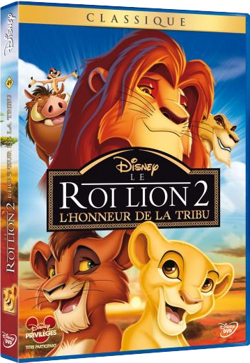 le roi lion 1 streaming vf youwatch. Black Bedroom Furniture Sets. Home Design Ideas