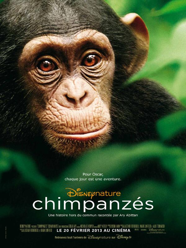 http://www.disneynext.fr/Futurs%20Disneynature/chimpanz%C3%A9saffichefr.jpg