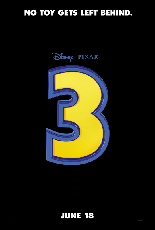 TOY STORY 3 dans PHOTOS toy-story-3-teaser-poster