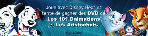[Site] Disney Next  - Page 17 Concours101aristoindex