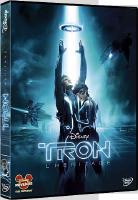 [BD + DVD] Tron l'héritage (2011) - Page 4 Tron2dvdfr_small